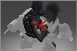Cosmetic icon Clearcut Cavalier Back.png