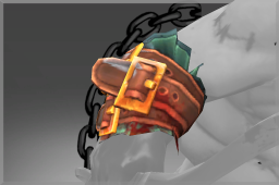 Cosmetic icon Dapper Disguise Arms.png
