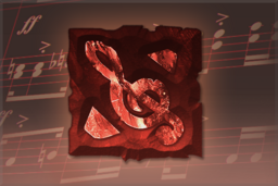 Cosmetic icon Dire Shred Cover Pack.png
