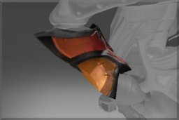 Cosmetic icon Fire Tribunal Arms.png