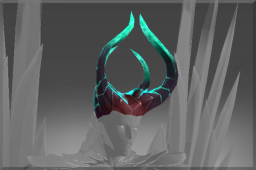 Cosmetic icon Marauder's Crown.png