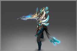 Cosmetic icon Valkyrie's Shade Style Unlock.png