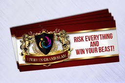 Cosmetic icon VivaWin Grand Slam Dota 2 Tournament.png