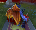 Curse of the Malignant Corruption Set prev3.png