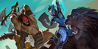 Custom Game Banner Overthrow.png