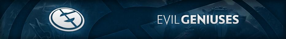 Eg banner.png