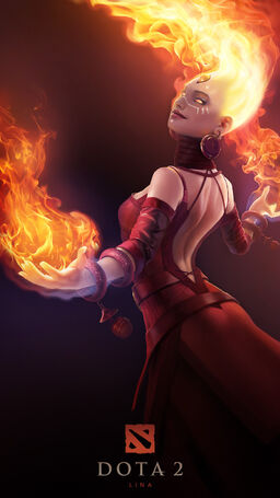 Launch banner - Lina.jpg