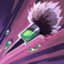 Sleeping Dart icon.png