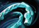 Wind Lace icon.png