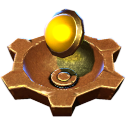 Clockwerk Power Cog model.png