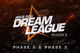 Cosmetic icon ASUS ROG DreamLeague Season 2.png