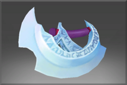 Cosmetic icon Arc of Manta - Off-Hand.png