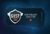 GEST SEA CUP