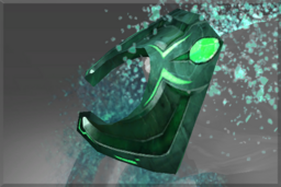 Cosmetic icon Radiant Crystal Pauldrons.png