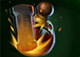 Echo slam Potion icon.png