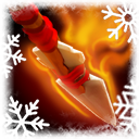 Frosthaven Burning Spear icon.png