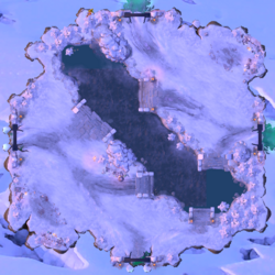 Minimap Aghanim's Labyrinth The Last of the Corpulent Killers.png