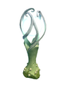 Reef's Edge Lamp Preview.png