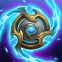 Tempest Revelation Arc Lightning icon.png
