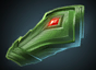 Vambrace (Agility) icon.png