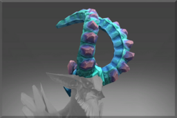 Cosmetic icon Crystalline Sickles.png