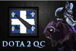 Cosmetic icon Dota 2 QC.png