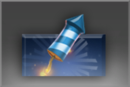 Cosmetic icon Festive Fireworks.png