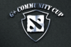 G+ Community Cup 3
