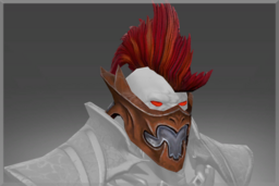 Cosmetic icon Mohawk of the Proven.png