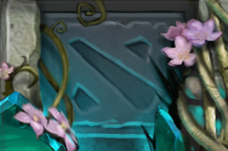 Cosmetic icon Radiant Ore.png