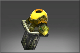 Cosmetic icon Rockshell Scout.png