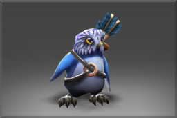Cosmetic icon Snowl.png