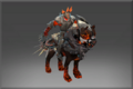 Cosmetic icon The Hounds of Chaos.png