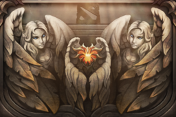 Cosmetic icon Winged Guardian.png