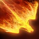Dragon Slave icon.png