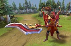 Errant Soldier Preview 1.jpg
