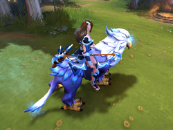 Moon Griffon Preview 3.png