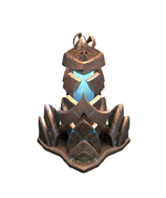 Prestige Tower Level 5.png