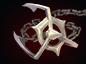 Pudge Wars Grappling Hook icon.png