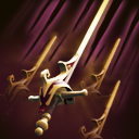Swashbuckle icon.png