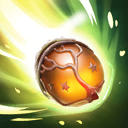 Acorn Shot icon.png