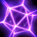 Bracers of Forlorn Precipice Ion Shell icon.png