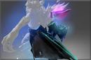 Apocalypse Unbound - Tail