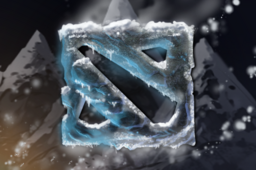 Cosmetic icon Beyond the Summit HUD.png