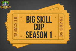 Cosmetic icon BigSkill Cup Season 1.png