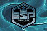 Electronic Sports Prime Dota 2 Cup