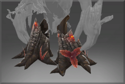 Cosmetic icon Emberbark Roots.png