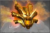 Golden Crucible of Rile