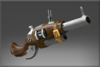 Gunslinger's Rifle
