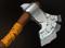 Quelling Blade (130)